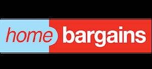 Home Bargains Dynamique Dance Corporate Client