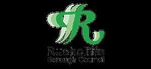 Rushcliffe Borough Council Dynamique Dance Corporate Client