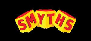 Smyths Toys Dynamique Corporate Client