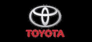 Toyota Dynamique Dance Corporate Client